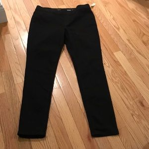 Sonoma Jeans - • PULL ON JEANS • SONOMA •